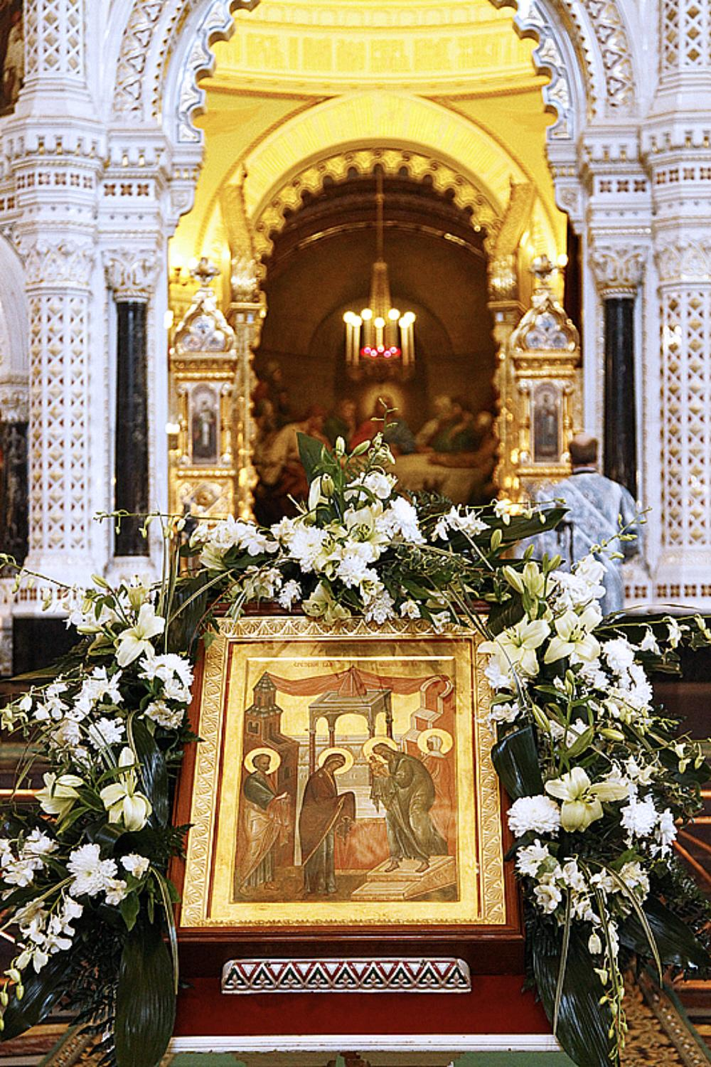 christ the savior essay Essay #1: eagerly await the savior as you prepare for death pastor mikhail starikov christian evangelical lutheran church, russia  in our savior jesus christ.