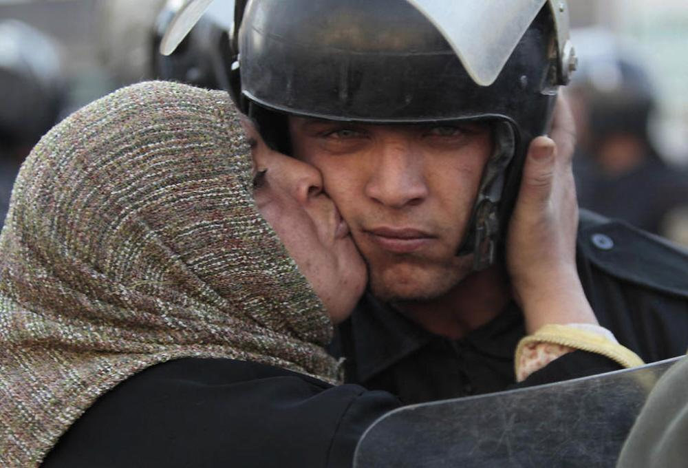 The Anti-Mubarak Egyptian Protests… the Russian Report » 01h-egyptian-