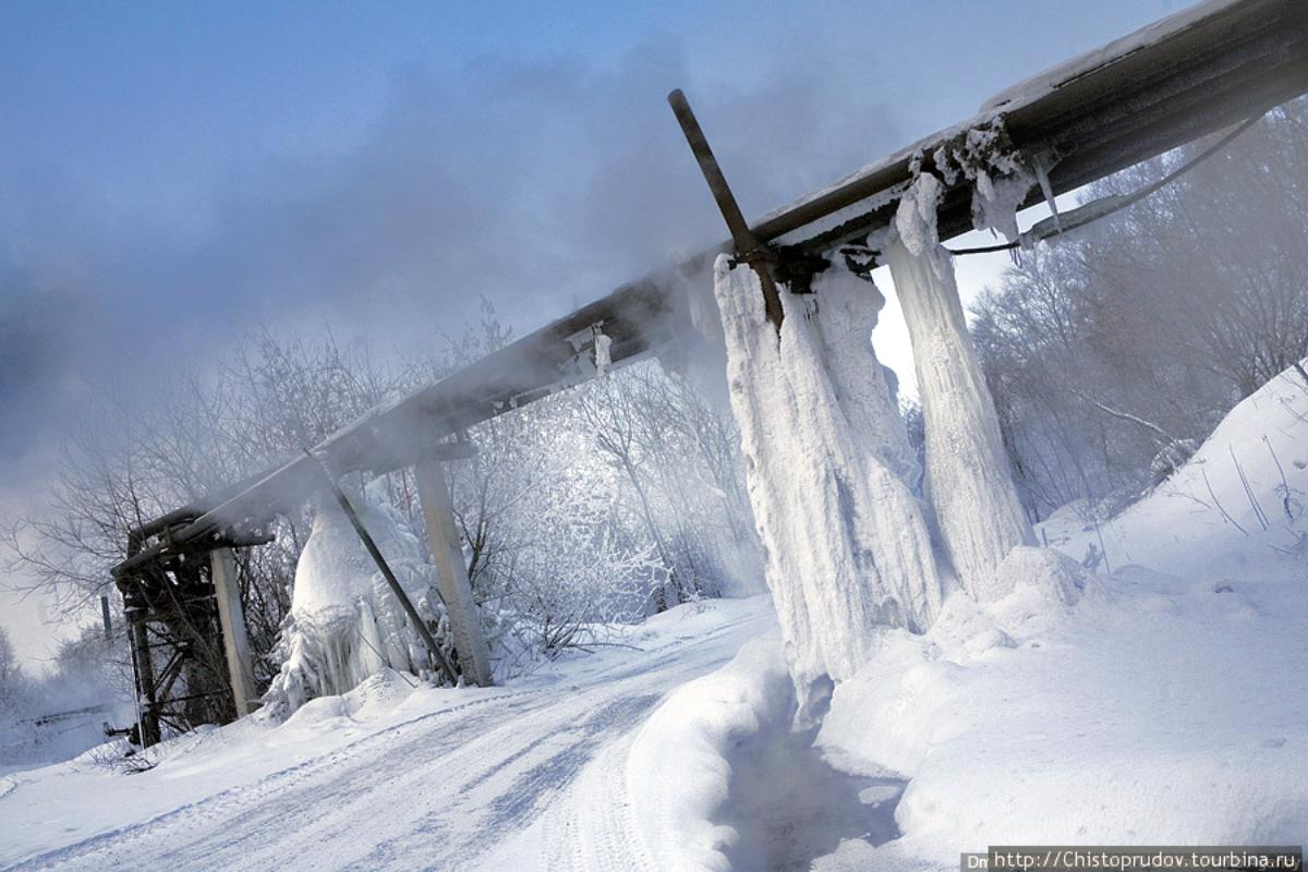 It is cold in Siberia, the Jews do not like to live there. Yes, and move on gave 32