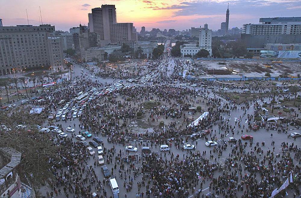 04c Egypt 15.02.11