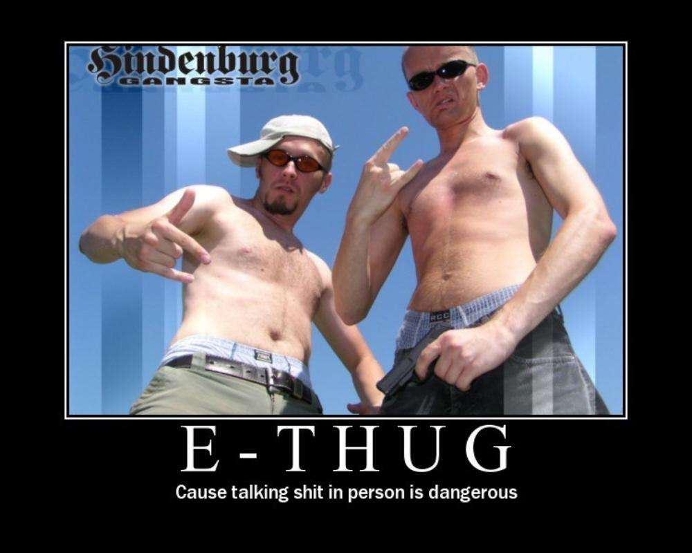 01 e-thug