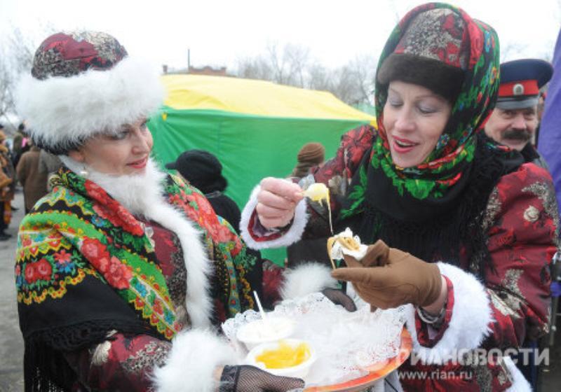 01f Maslenitsa 2011. Rostov