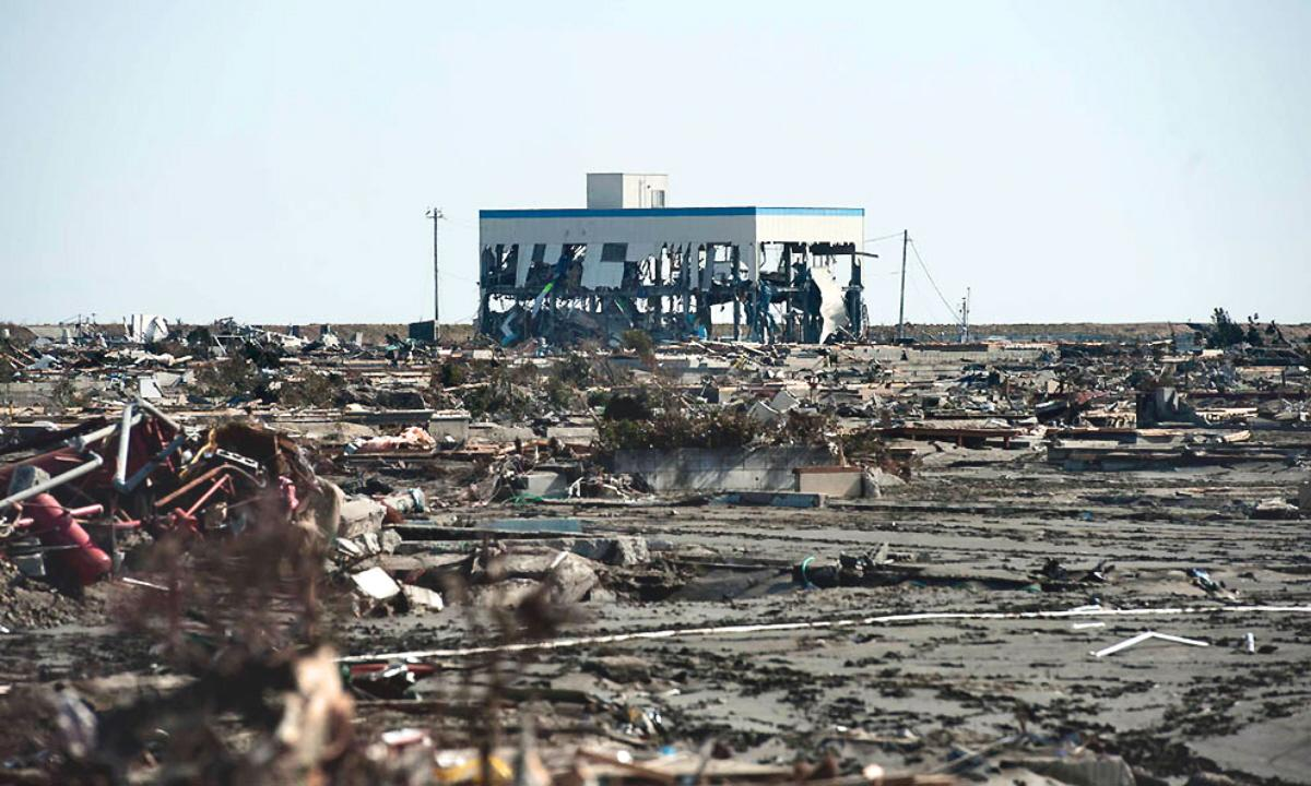 i tsunami iwate prefecture t aring hoku region voices a photo essay the after effects of the tsunami as seen by russian sources acirc 02i 17 03 11 tsunami iwate prefecture taring141hoku region