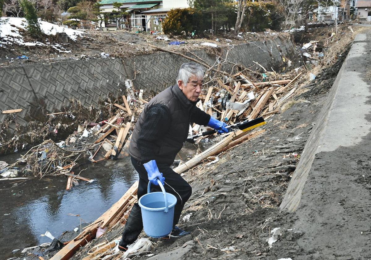 02l 17 03 11 tsunami otsuchi iwate prefecture t 333 hoku region a photo essay the after effects of the tsunami as seen by russian sources 02l 17 03 11 tsunami otsuchi iwate prefecture t333hoku region