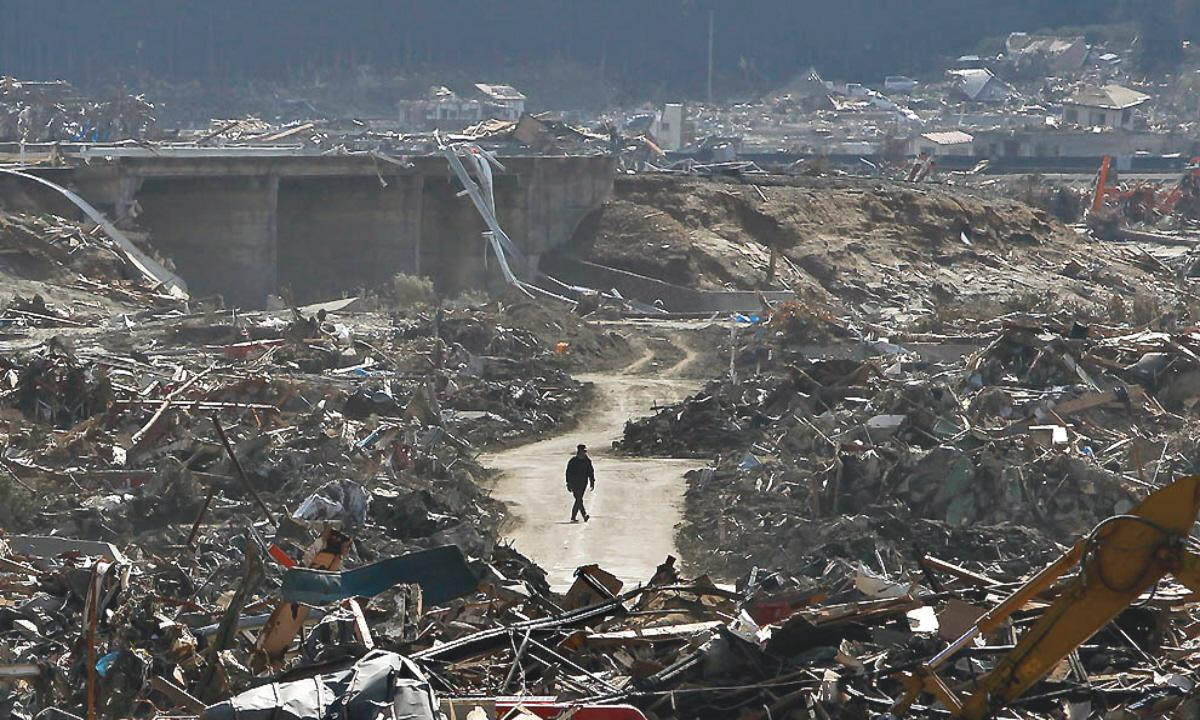 02o 17 03 11 tsunami rikuzentakata iwate prefecture tōhoku a photo essay the after effects of the tsunami as seen by russian sources  02o 17 03 11 tsunami rikuzentakata iwate prefecture tōhoku region
