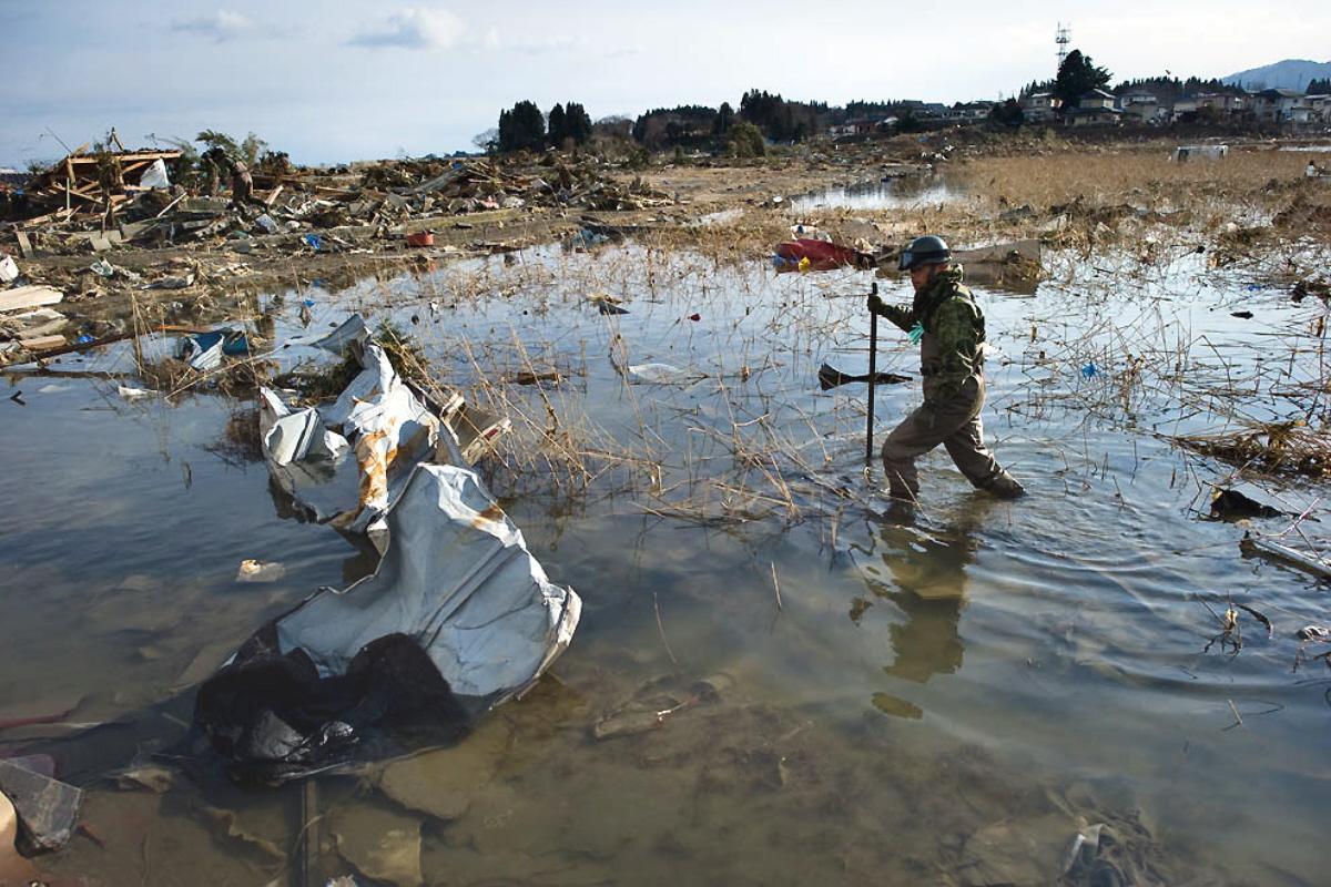 s tsunami kesennuma miyagi prefecture t hoku region a photo essay the after effects of the tsunami as seen by russian sources 02s 17 03 11 tsunami kesennuma miyagi prefecture t333hoku region