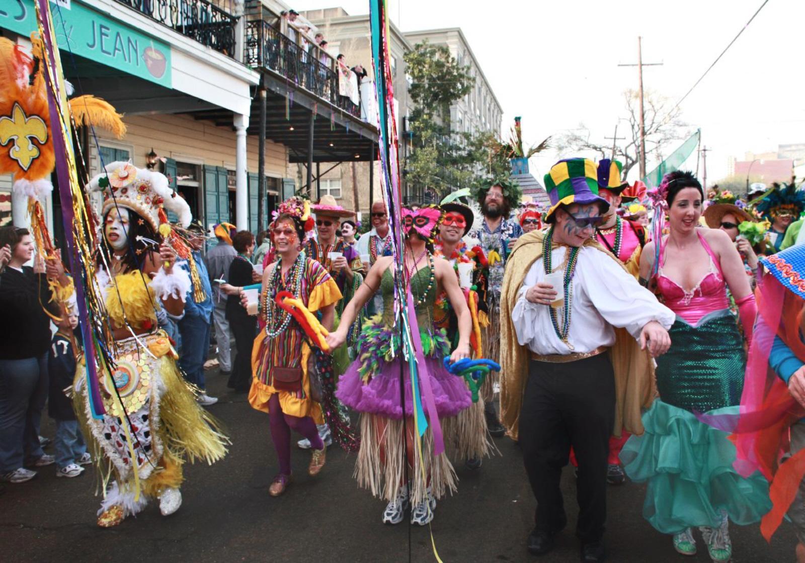 New Orleans Mardi Gras Carnival 1600 x 1120 · 267 kB · jpeg
