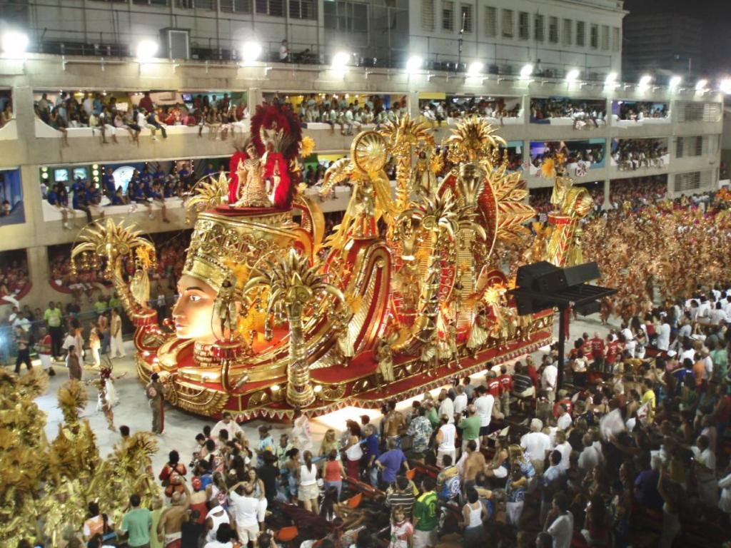 essay on brazil carnival The world's most famous festival is undoubtedly brazil's intense and mesmerizing  carnival how did it all begin we delve into history to find.