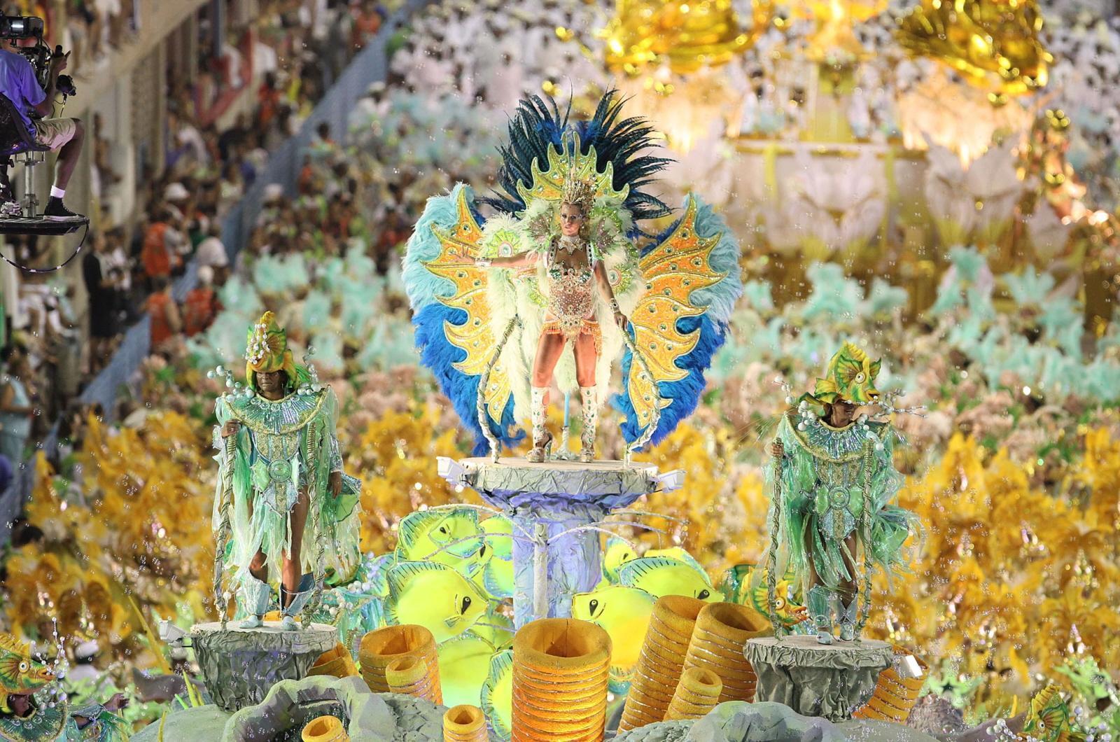 carnival de rio de janeiro legal Rio carnaval package original 6 day rio carnival tour through rio de janeiro, corcovado, mount pao de acucar in brazil destinations 4 destinations in brazil starts/ ends in.