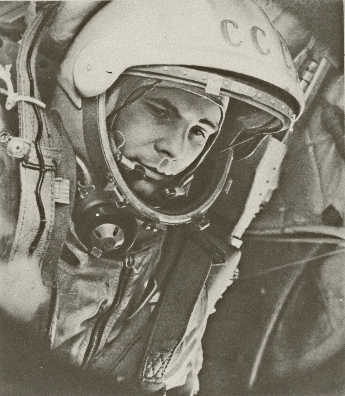 a photo essay the first man in space colonel yuri alekseyevich a photo essay the first man in space colonel yuri alekseyevich gagarin 1934 68 50 years since his flight on 12 1961 voices from russia