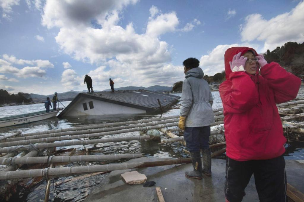 japanese tsunami essay The 2011 japanese earthquake and tsunami 3 pages 833 words january 2015 saved essays save your essays here so you can locate them quickly.
