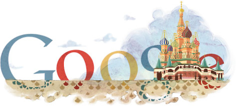 01 st basil cathedral google image