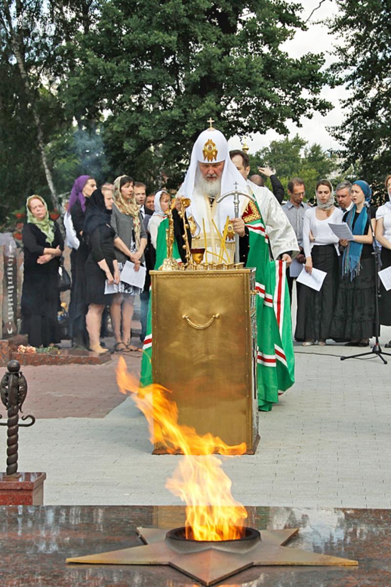 03i Kirill VOV Anniversary 06.11