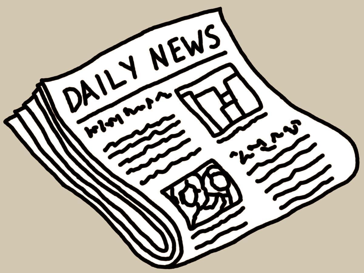 01 newspaper