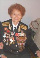 02b Yevdokiya Zavaly