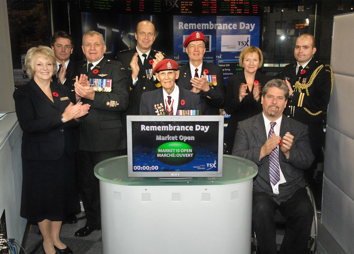 02ca Canadian WWII vets
