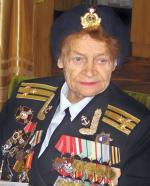 02d Yevdokiya Zavaly