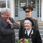 02g Yekaterina Demina