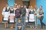 04df A Point of Unity. Apple Spas. Bryansk Oblast. 08.11