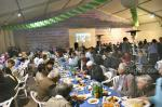 04g-ramadan-tent