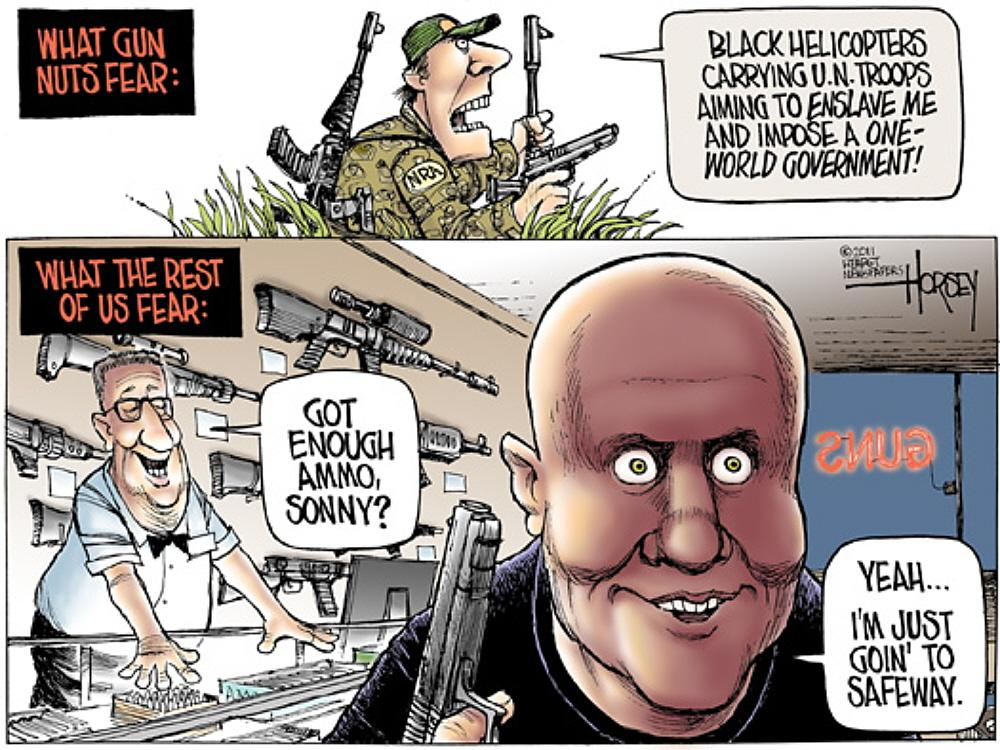 [Image: 01-gun-nut-cartoon.jpg]