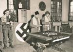 00.03b WWII Jewish soldiers at a Nazi facility