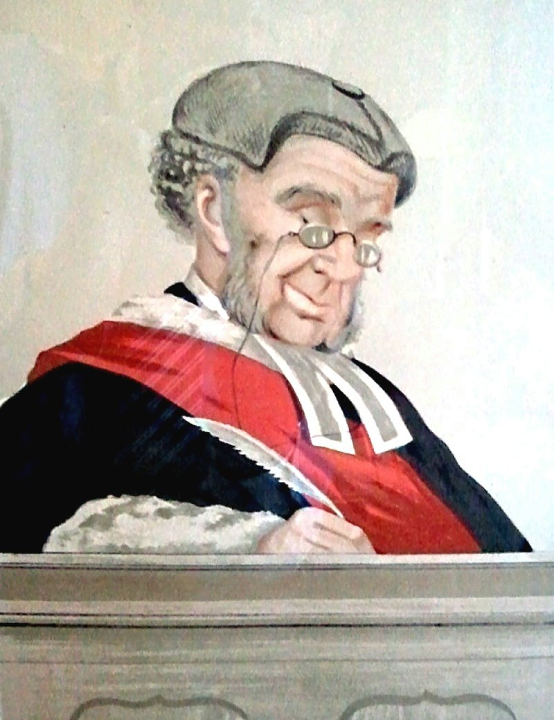 01-here-comes-the-canadian-judge