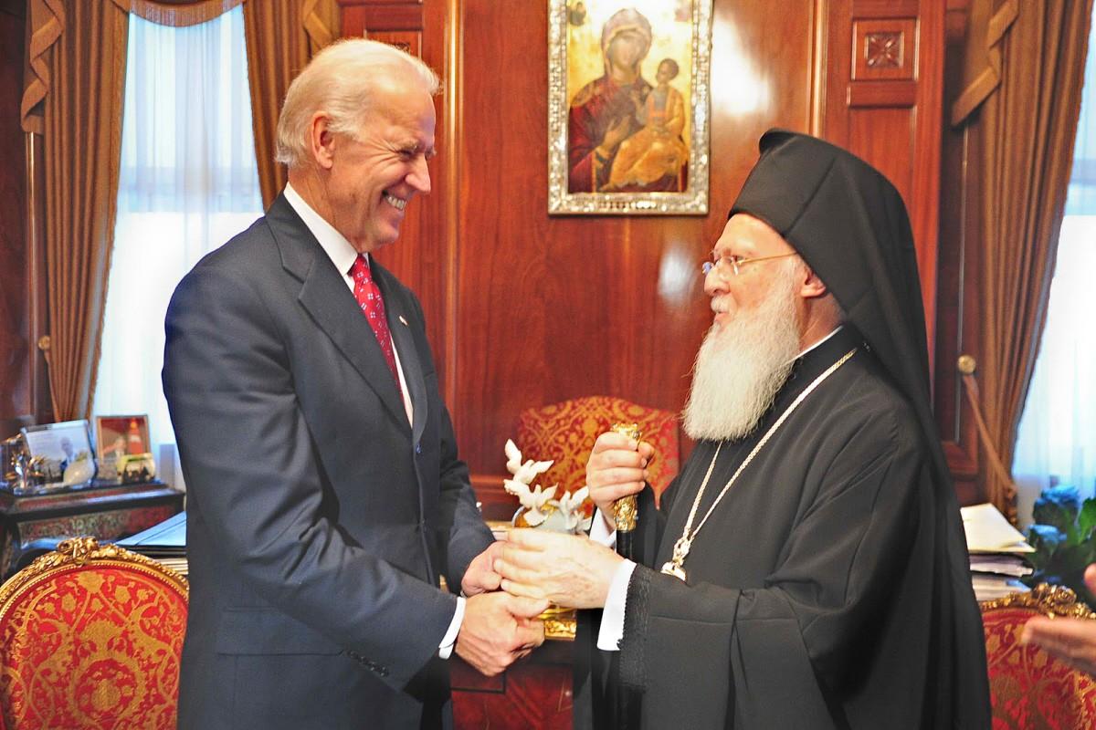 00 Bart with Biden