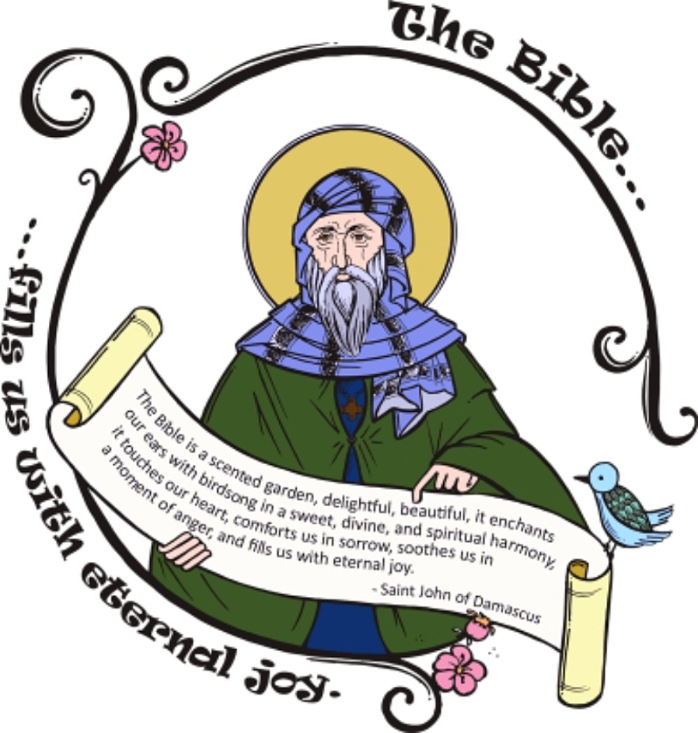 00 Orthodox Bible image