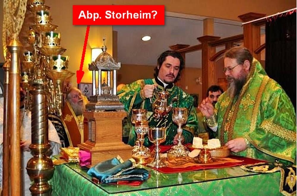 00 seraphim storheim 15.12.2011