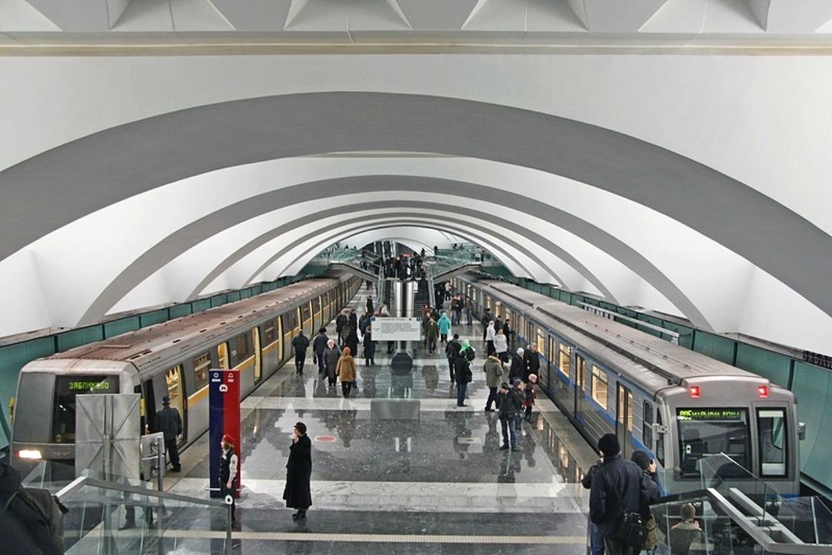 intim-uslugi-na-lyublinskoy-vetke-metro