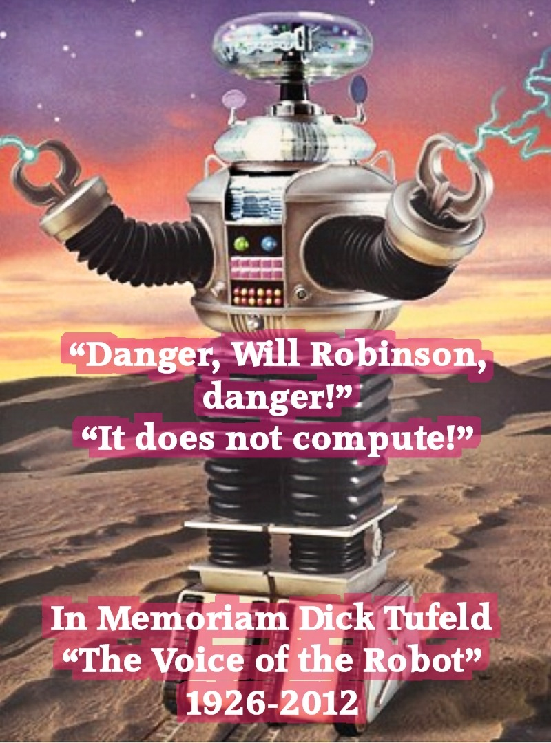 00 danger will robinson