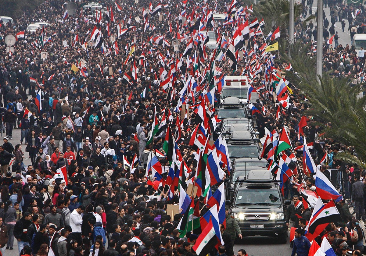 http://02varvara.files.wordpress.com/2012/02/00-lavrov-motorcade-in-damascus-02-12.jpg