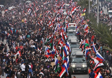 http://02varvara.files.wordpress.com/2012/02/00-lavrov-motorcade-in-damascus-02-12.jpg?w=386&h=258