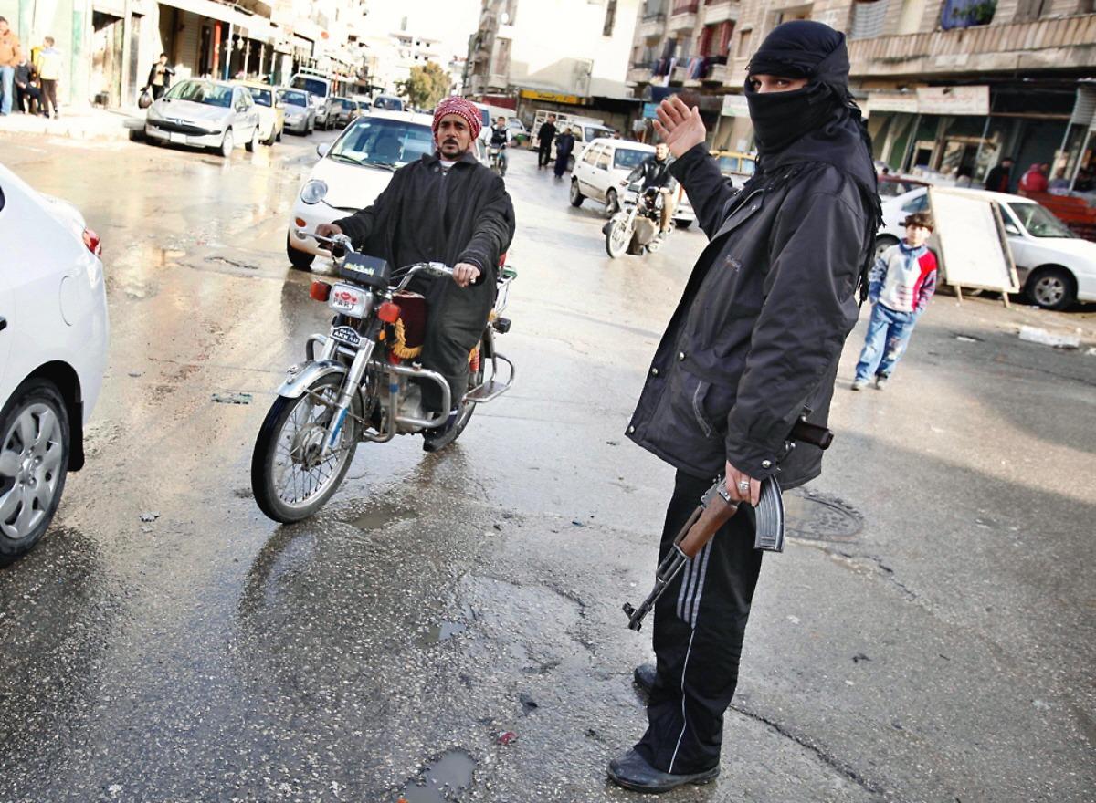 00 Syria revolt 17.02.12