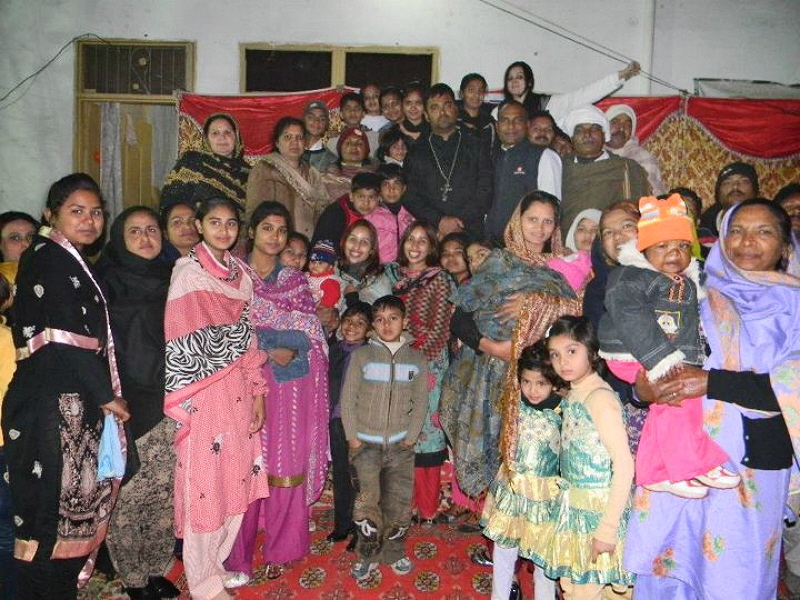 00b Sargodha Mission ROCOR 02.12