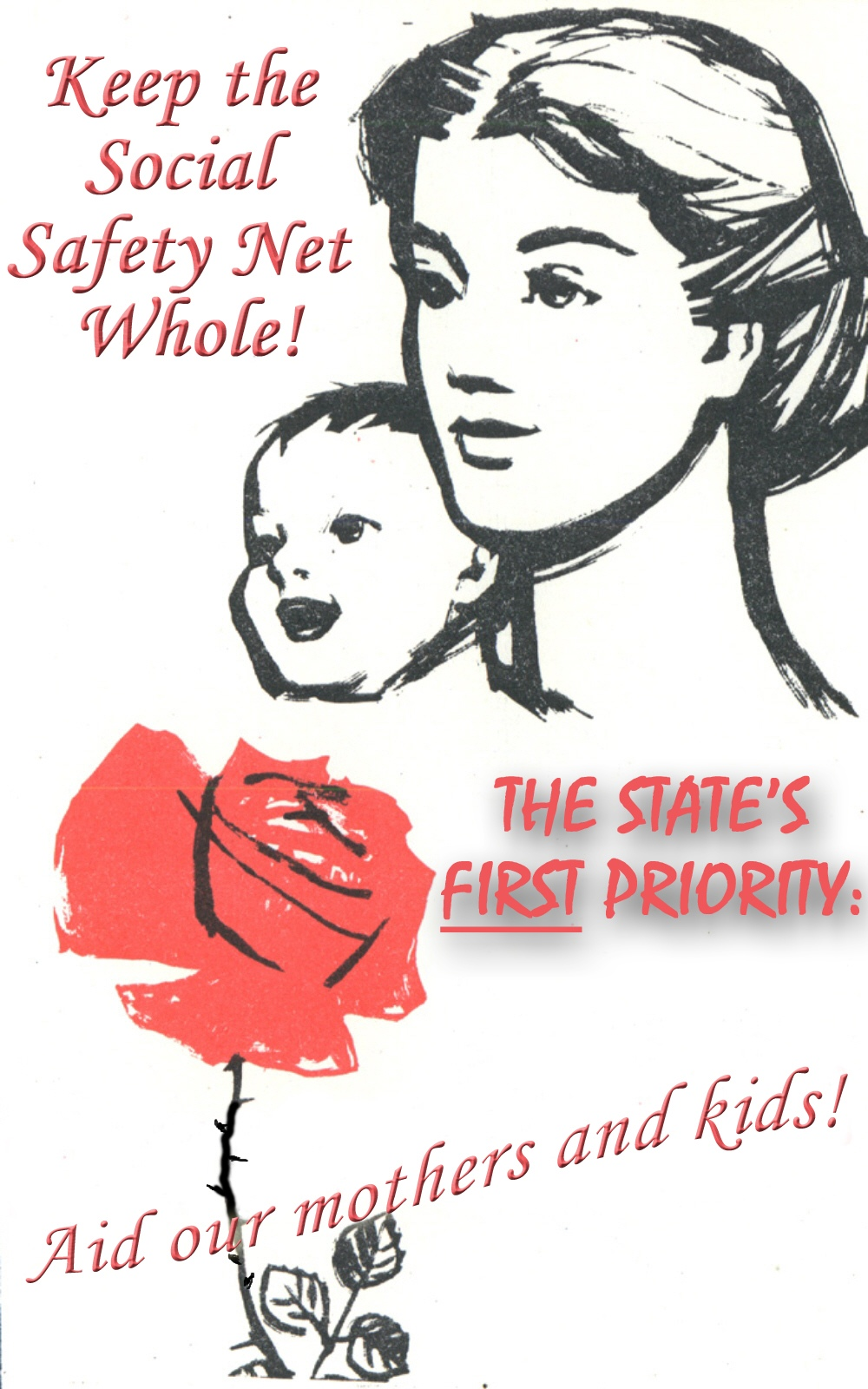 legalization of abortion An overview of the history and legality of abortion in the united states.