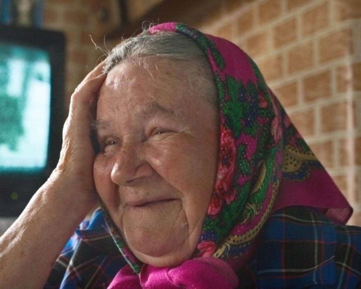 00-01a-russian-women-03-12.jpg