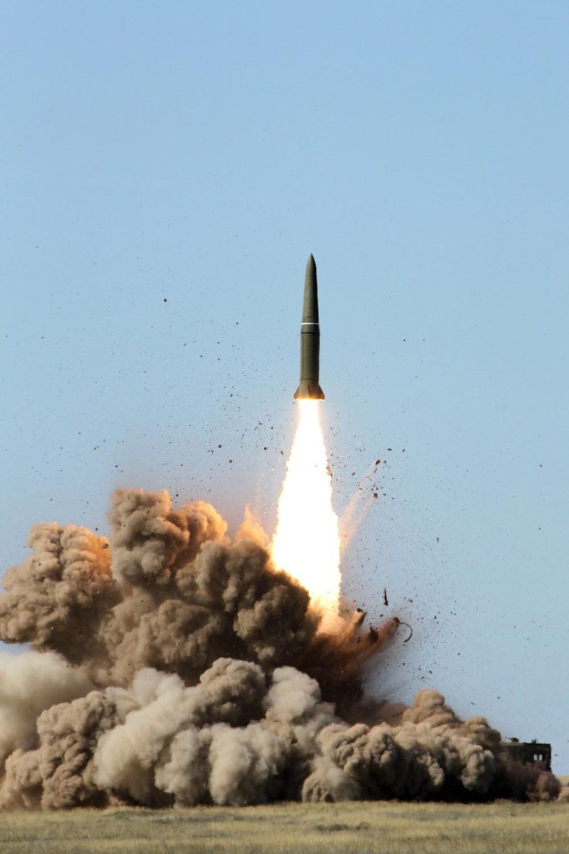00 Iskander missile 02