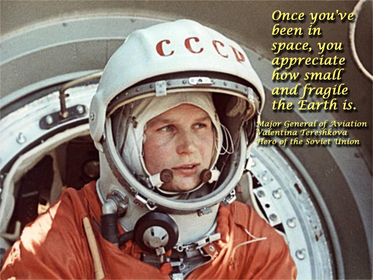 00 Tereshkova 01. 03.12