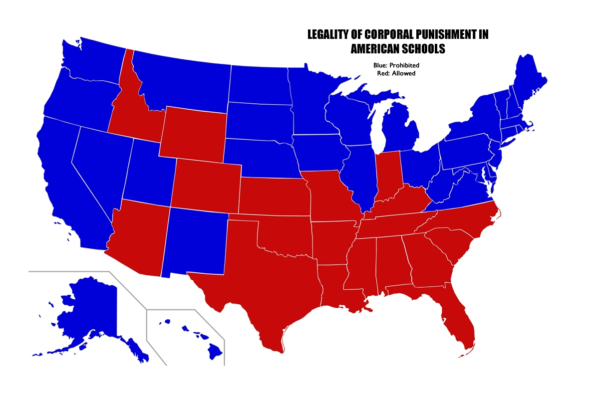 https://02varvara.files.wordpress.com/2012/03/00-usa-map-corporal-punishment-in-the-united-states.jpg?w=1200&h=800