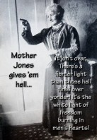 00 Mother Jones Gives 'em Hell 04.12