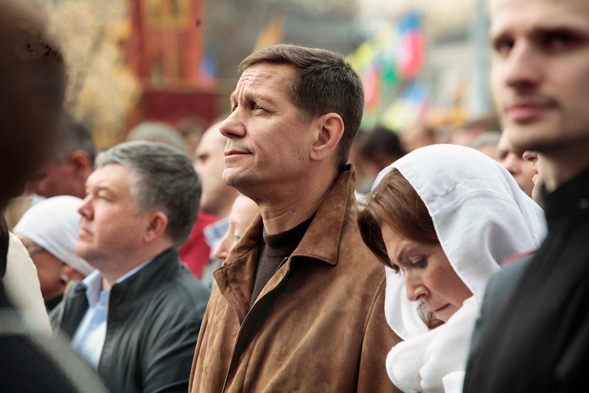 00l 22.04.12 Prayer Rally Moscow. Patr Kirill 02