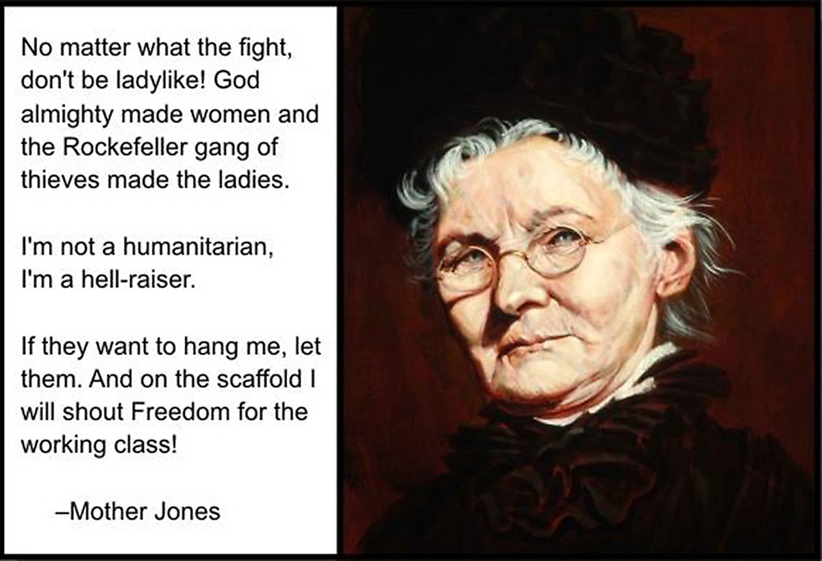 00 Mother Jones. 01.05.12