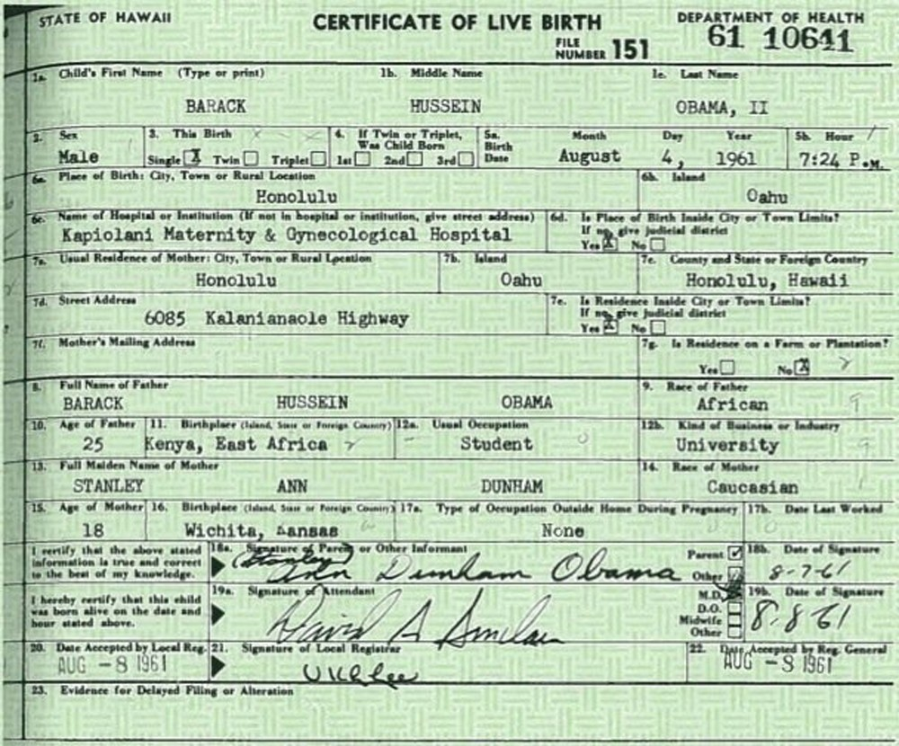 00 obama birth certificate 0512 voices from russia