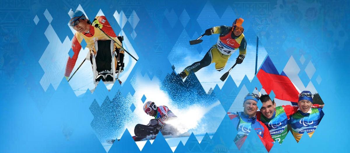 00 Sochi 2014 logo 2