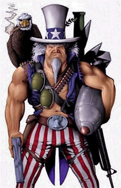 00 UncleSam Says You Are Next 01