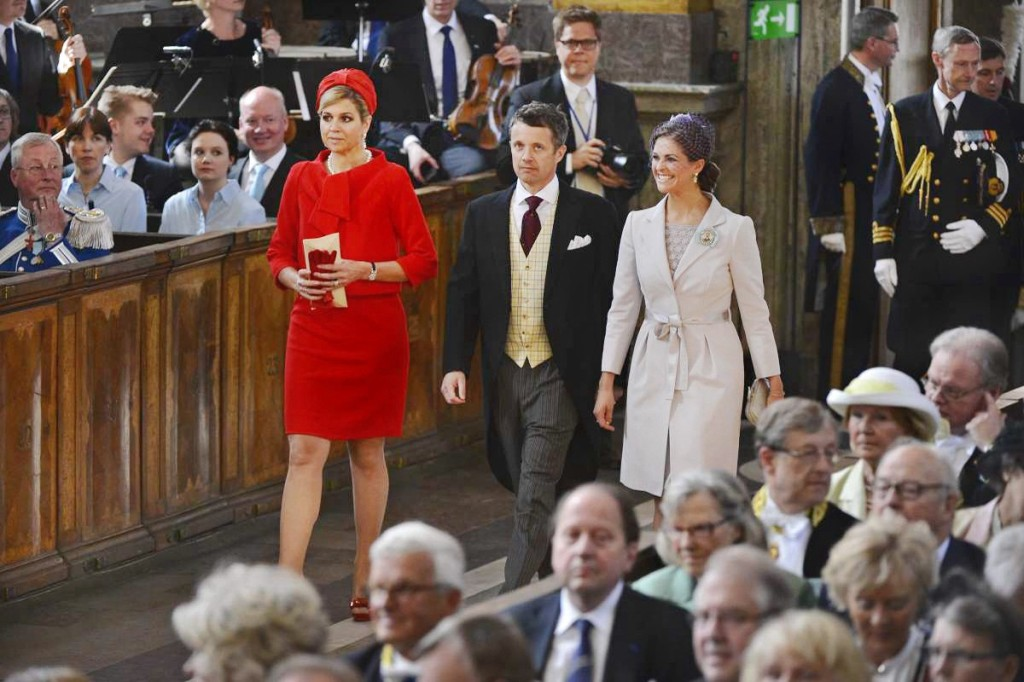 00d Princess Estelle baptism 05.12