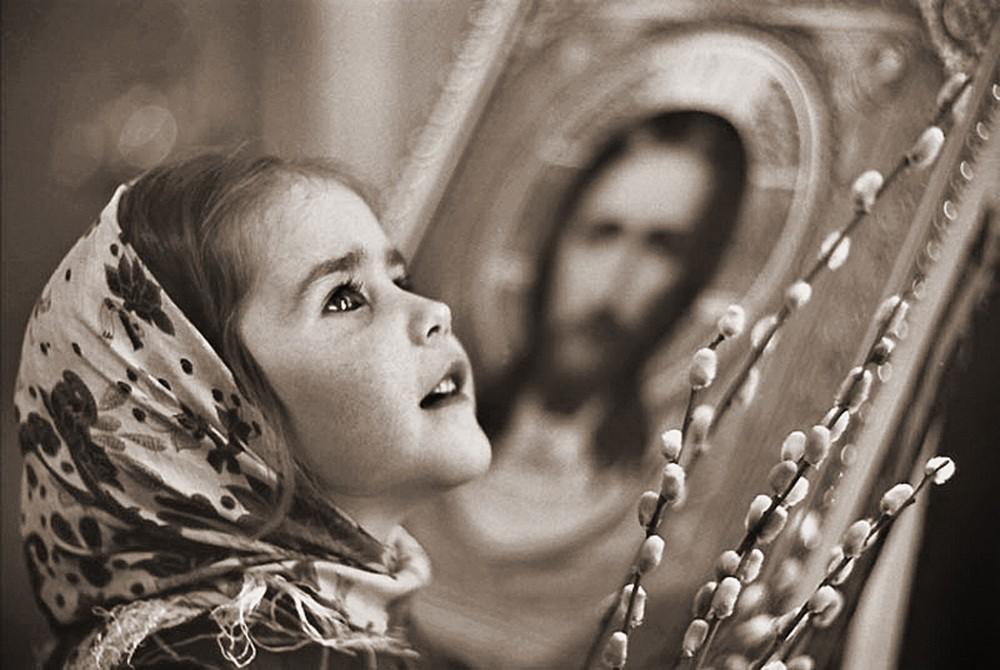 Essay about love of god crowdedsharpeov tk short essay about love of god