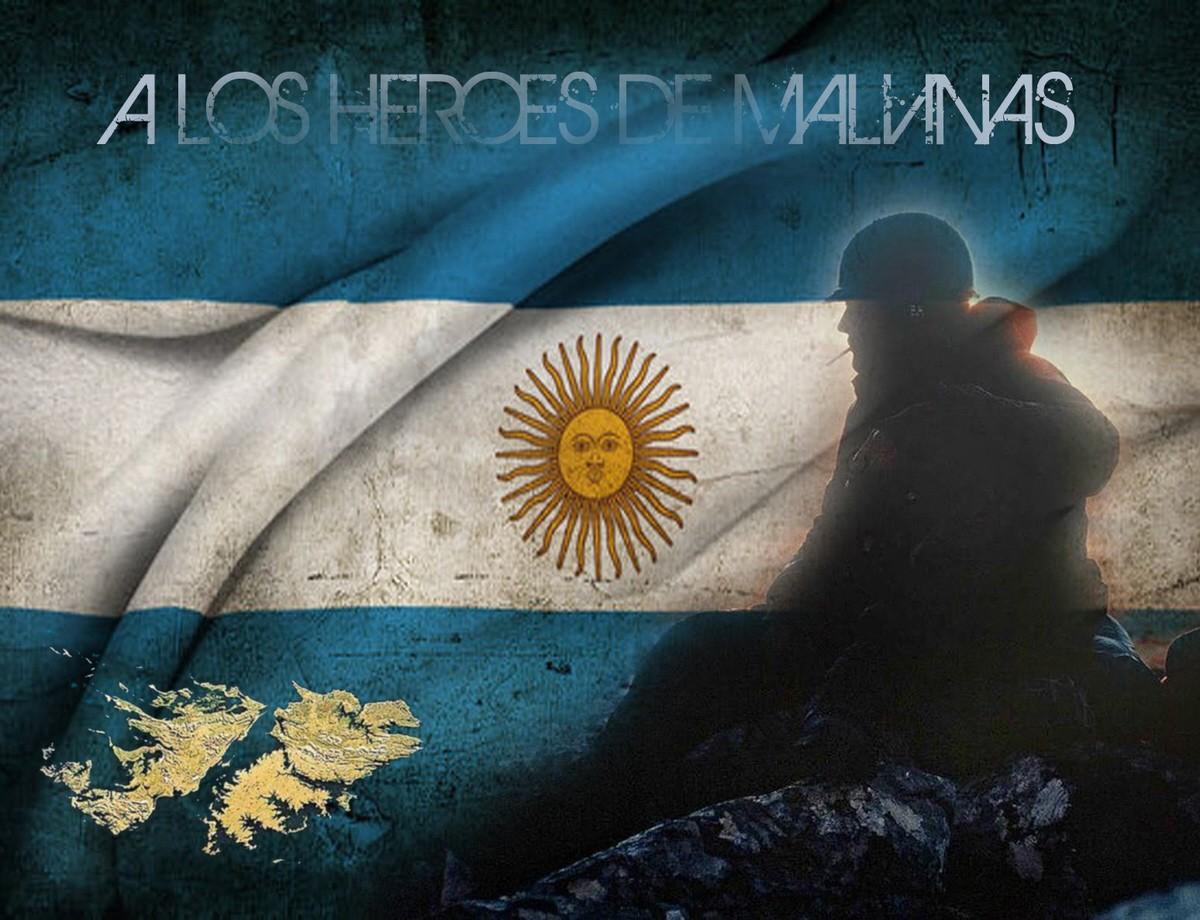 00 A los heroes de Malvinas. 06.12